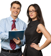 Sitios Web Autoadministrables