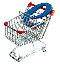 Precio Tienda Virtual
