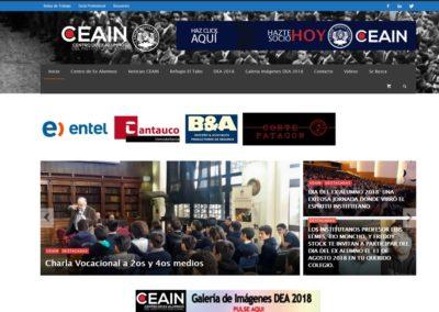 Institutano.com