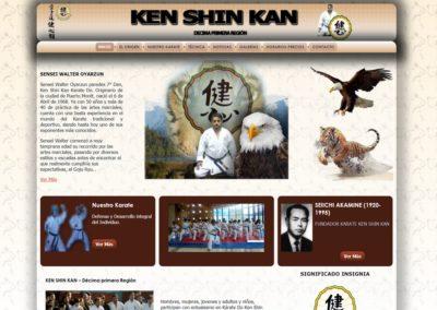 Kskaysen.com