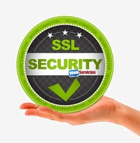 Certificado de Seguridad SSL gratis
