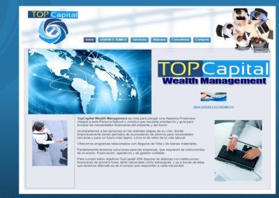 Topcapital.cl